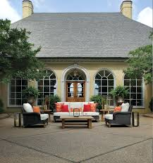 Target Patio Furniture Clearance by Publix Patio Furniture Home Design Ideas And Pictures