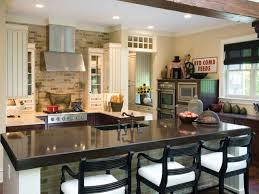 Cambria Kitchen Countertops - cambria quartz countertop dealer in chandler mesa gilbert az