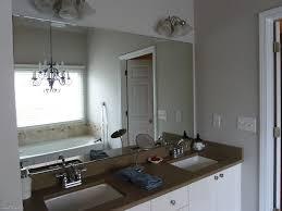 elegant mirrors bathroom home design ideas one way mirror bathroom elegant bathroom window