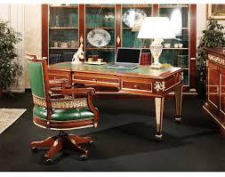 office desks luxury office desks luxury home furniture classic style