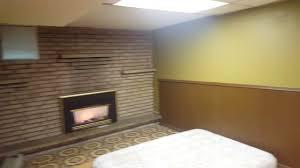 1 bedroom basement apt oshawa on youtube