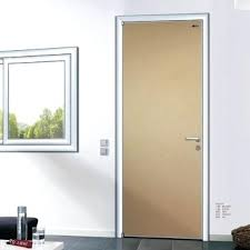 Interior Doors Ireland Folding Bedroom Door Fireproof Folding Bedroom Door For Bedroom