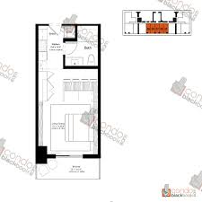 home plans with mother in law suite search 50 biscayne condos for sale and rent in downtown miami
