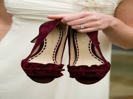 burgundy wedding shoes picture of suede shoes burgundy wedding shoes webshop nature