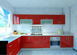 Best Prices For Kitchen Cabinets Price Of Kitchen Cabinets And 73 Average Price Kitchen Cabinet