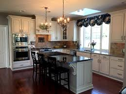 resurface kitchen cabinets cost kitchen cabinet remodel amazing refinish kitchen cabinets cost