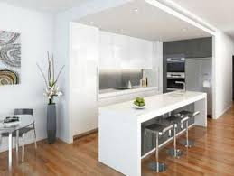 modern kitchen design idea 65 amazing small modern kitchen design ideas decoor