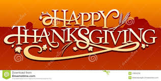 thanksgiving happyng image ideas royalty free stock wishes from