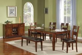 chair inspiring light mango dining set haynes furniture virginias