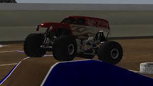 monster truck show columbus ohio sim monsters