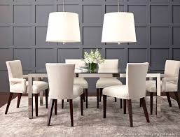 Bobs Furniture Dining Room Sets Mitchell Gold Bob Williams Dining Pinterest Mitchell Gold