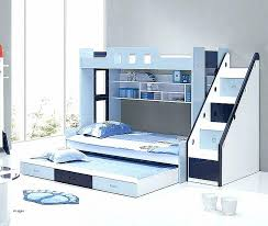 sofa bunk bed for sale bunk beds sofa that turns into a bunk bed price inspirational sofa