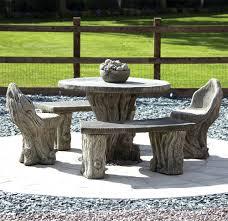 bench amazing bench for porch freepost shopping garden storage