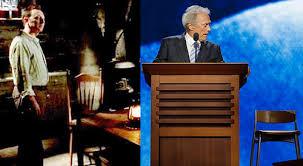 Clint Eastwood Chair Meme - clint eastwood meme internet immortality 32 pics kill the hydra