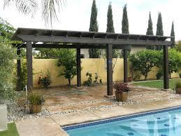 Pergola Canopy Ideas by Gazebo For Patios On Sale U2013 Smashingplates Us