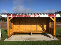 Vr Bank Bad Orb Gelnhausen Eg Sv Altenmittlau 1912 U2013 Willkommen Auf Unserer Homepage