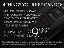 lexus key battery replacement 2017 lexus gs f for sale in newport beach ca jthbp1bl1ha002023