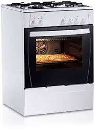 Toaster Oven Repair Kitchen Stove U0026 Oven Repair Near Freehold Nj Immediate
