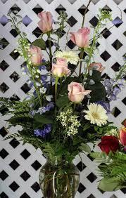 Tallahassee Flower Shops - tallahassee florist u003e 17 esposito u0027s own