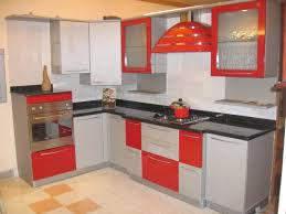 best colors for kitchen cabinets classic cabinet arafen