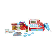 Kmart Toy Kitchen Set by Role Play Playsets U0026 Pretend Play Toys Kmart