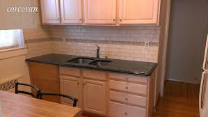 kitchen cabinets brooklyn ny 11230 26 irvington pl 3few brooklyn