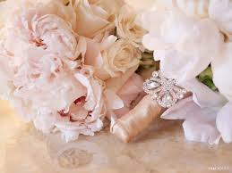 Peonies Bouquet Index Of V1site Images Galleries Gallery22