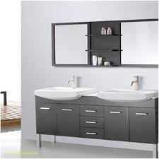 spiegelschr nke f r badezimmer alte badezimmer eitelkeit badezimmer dusche ideen