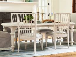 Paula Deen Dining Room Paula Deen Home Bungalow Collection Luxedecor
