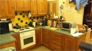 country kitchen decorating ideas pandas house home decor stylish
