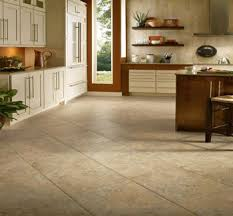 vinyl flooring picture gallery