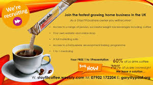 stay fit in your own home stay fit coffee stay fit coffee