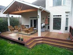 backyard porch ideas simple porch designs covered porch plans gorgeous amp ideas covered