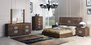 Italian Contemporary Bedroom Sets - gorgeous italian lacquer bedroom set and picasso italian modern