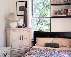 Designing My Bedroom How Do I Design My Small Bedroom