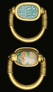 asian fallos ring holder images 73 best jewelry images in 2018 ancient jewelry jpg