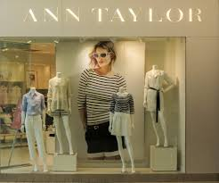 Store M Ann Taylor Reaches 6m Fake Discount Class Action Settlement