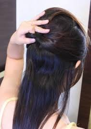 hair steila simpl is pakistan best hairstyle for girls 2016