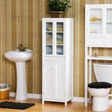 free standing linen cabinets for bathroom bathroom home winsome towel cabinets for bathroom linen storage