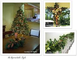 your personal decorator for christmas trinbago approved