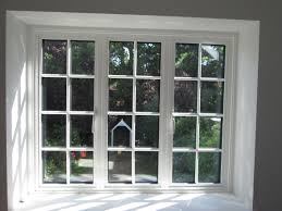 articles with house doors and windows design in sri lanka tag