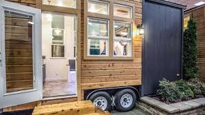Tiny Home Movement by What Is The Tiny Homes Movement Youtube