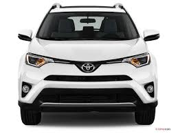 toyota cars rav4 toyota rav4 prices reviews and pictures u s report