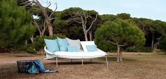 outdoor traveler images Traveler outdoor 3 seat sofa roche bobois 69571