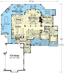 best 25 mountain house plans ideas on pinterest craftsman floor