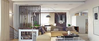 home fabio ferri real estate royal lepage maximum realty