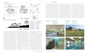 publish house riba publish new house hadlow down in pip article bbm