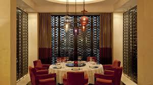 indego by vineet dubai u0027s best indian restaurant