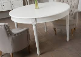 Table Ronde Extensible But by Table Ronde Chez But Gelaco Com