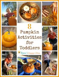 9786 best montessori inspired activities and ideas images on